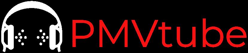 PMVtube.com