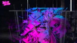 Good Girl Bambi Drop for Cock Zombie Now Brainmelt Hypnosis Edit Remix By Sarah Sieben